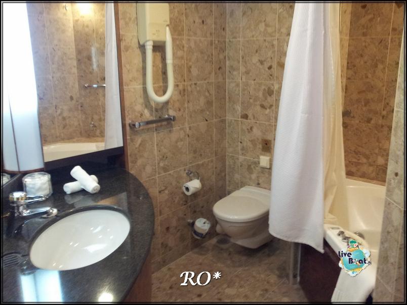 Gran Suite - Azamara Journey-azamara-journey20120923_114955-jpg