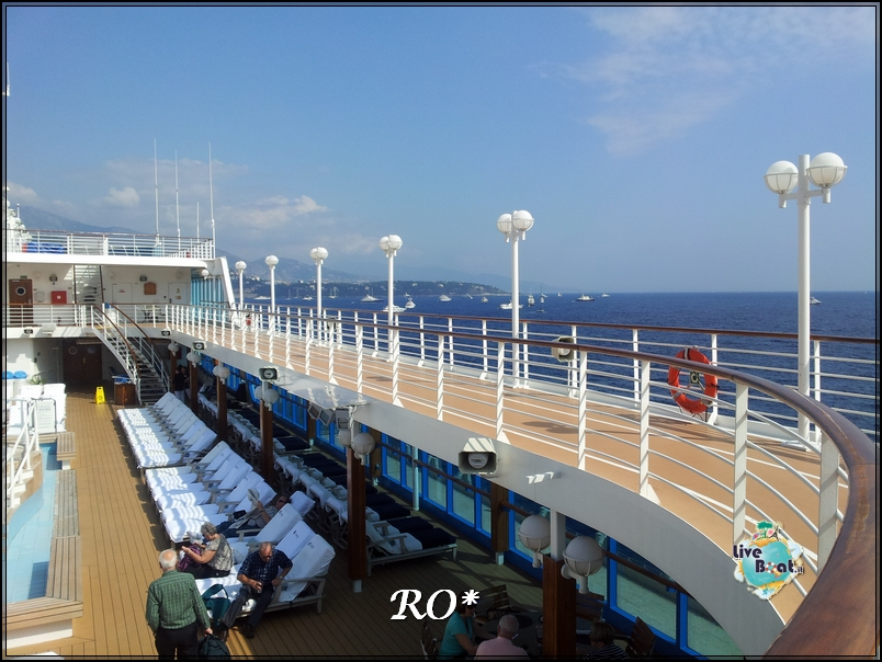 Ponti Esterni - Azamara Journey-azamara-journey20120923_133141-jpg