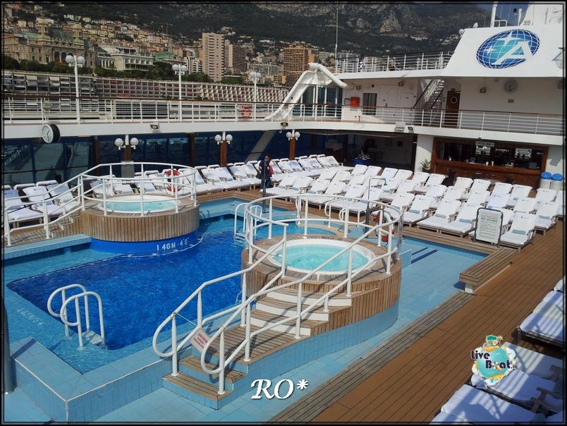 Ponti Esterni - Azamara Journey-azamara-journey20120923_133222-jpg