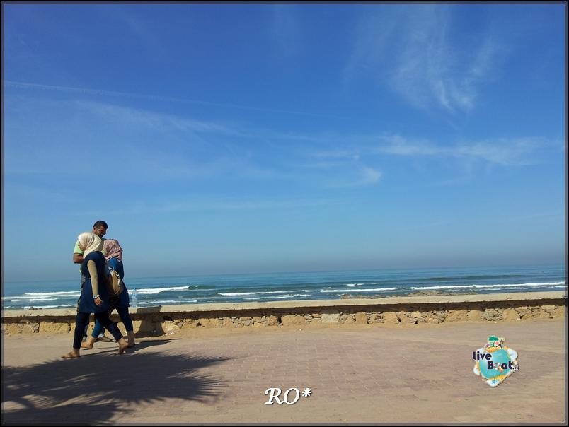 Casablanca-1foto-casablanca-liveboatforumcrociere-jpg