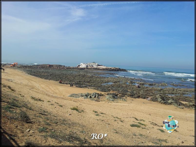 Casablanca-2foto-casablanca-liveboatforumcrociere-jpg