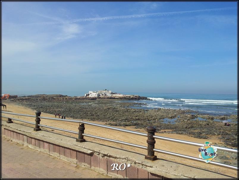 Casablanca-3foto-casablanca-liveboatforumcrociere-jpg