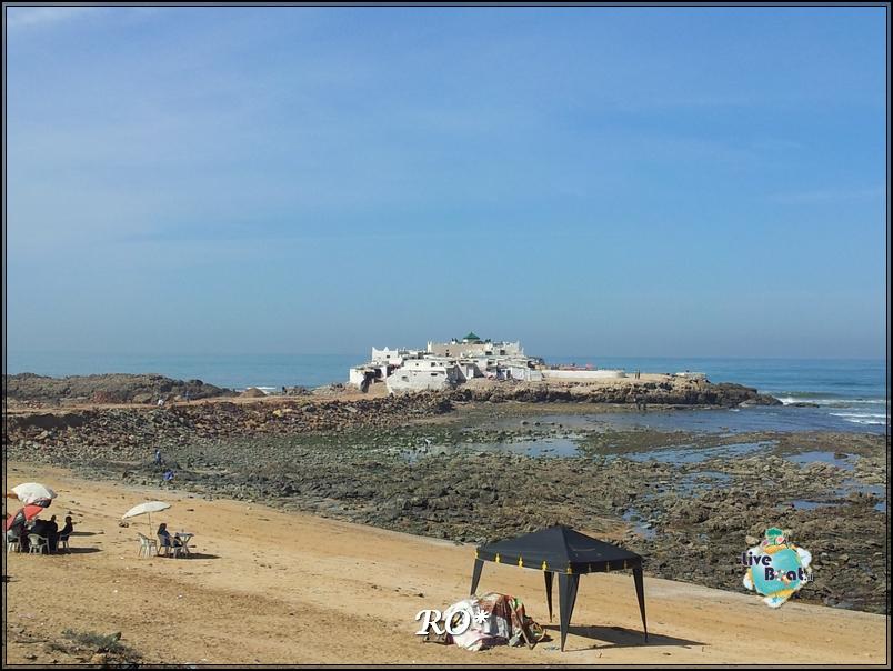 Casablanca-5foto-casablanca-liveboatforumcrociere-jpg