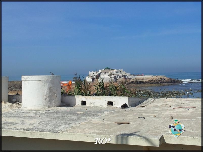 Casablanca-7foto-casablanca-liveboatforumcrociere-jpg