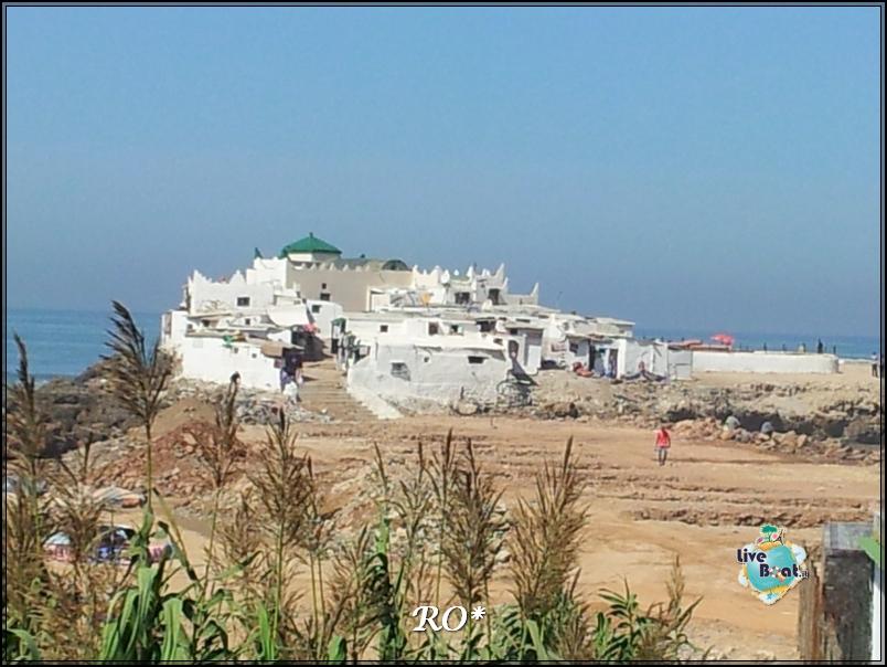 Casablanca-10foto-casablanca-liveboatforumcrociere-jpg