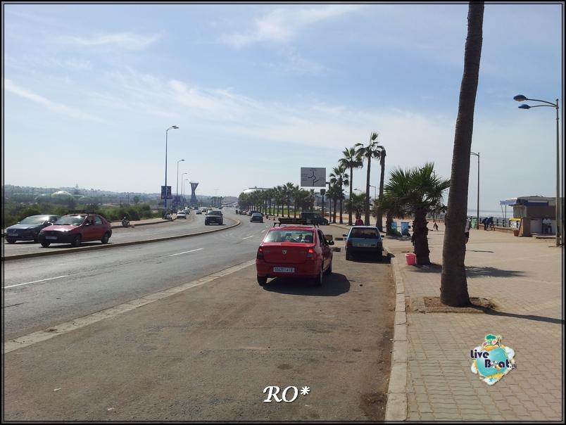 Casablanca-11foto-casablanca-liveboatforumcrociere-jpg