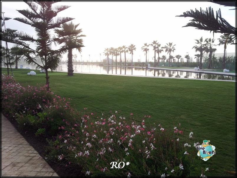 Casablanca-13foto-casablanca-liveboatforumcrociere-jpg