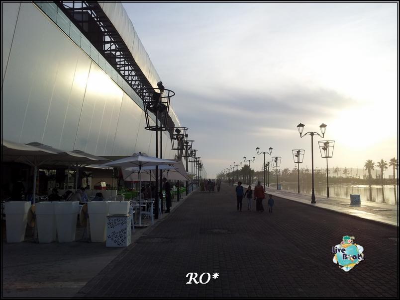 Casablanca-22foto-casablanca-liveboatforumcrociere-jpg