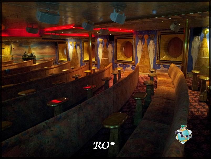Teatro Osiris-costa-mediterranea20121014_124759-jpg
