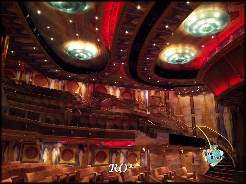 Teatro Osiris-costa-mediterranea20121014_124814-jpg