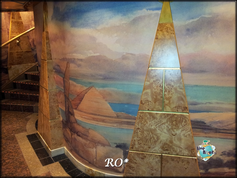 Teatro Osiris-costa-mediterranea20121014_124919-jpg