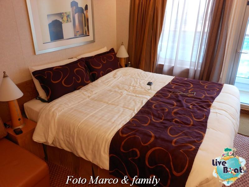 Costa Favolosa - Panorami d'Oriente - 10 giugno 2012-13foto-costa-favolosa-liveboat-jpg