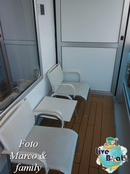 Costa Favolosa - Panorami d'Oriente - 10 giugno 2012-15foto-costa-favolosa-liveboat-jpg