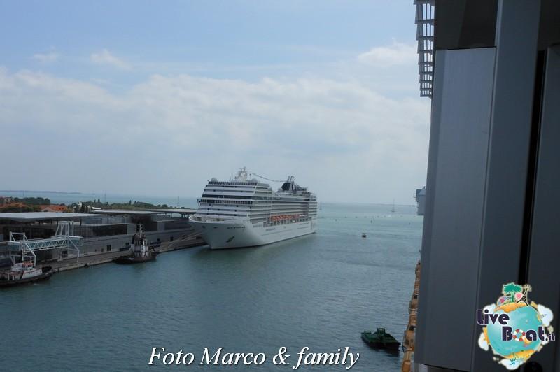 Costa Favolosa - Panorami d'Oriente - 10 giugno 2012-16foto-costa-favolosa-liveboat-jpg
