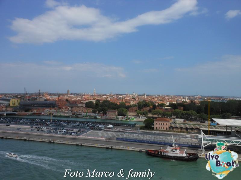 Costa Favolosa - Panorami d'Oriente - 10 giugno 2012-25foto-costa-favolosa-liveboat-jpg