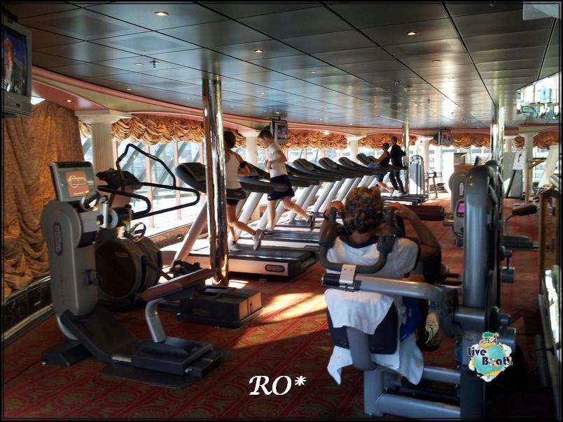 Terme Ischia, Olympia Gym-costa-mediterranea20121014_150824-jpg