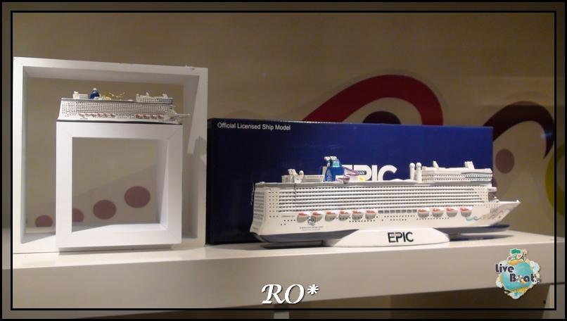 Modellini di navi da crociera-modellino-norvegian-epic-1-jpg