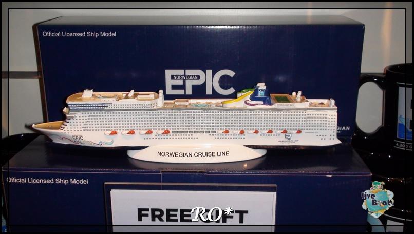 Modellini di navi da crociera-modellino-norvegian-epic-3-jpg