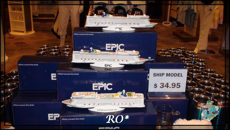 Modellini di navi da crociera-modellino-norvegian-epic-4-jpg