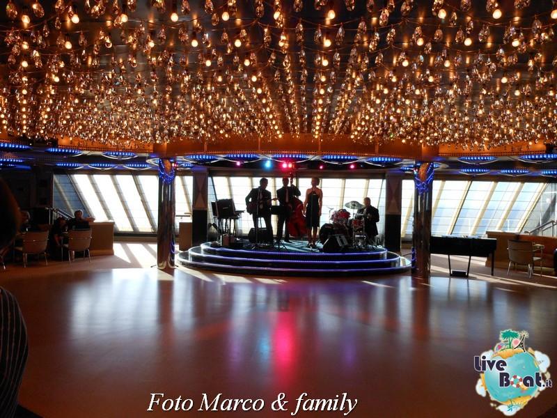 Costa Favolosa - Panorami d'Oriente - 10 giugno 2012-64foto-costa-favolosa-liveboat-jpg