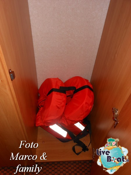 Costa Favolosa - Panorami d'Oriente - 10 giugno 2012-525foto-costa-favolosa-liveboat-jpg