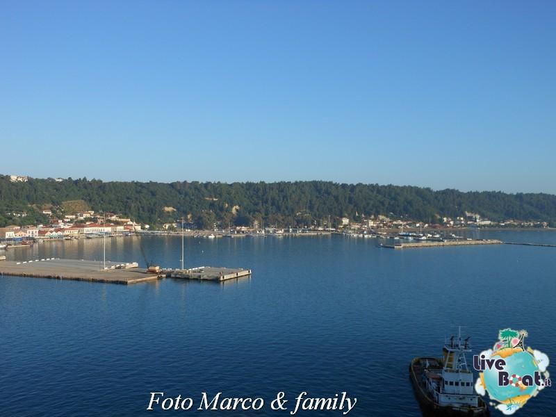 Costa Favolosa - Panorami d'Oriente - 10 giugno 2012-68foto-costa-favolosa-liveboat-jpg