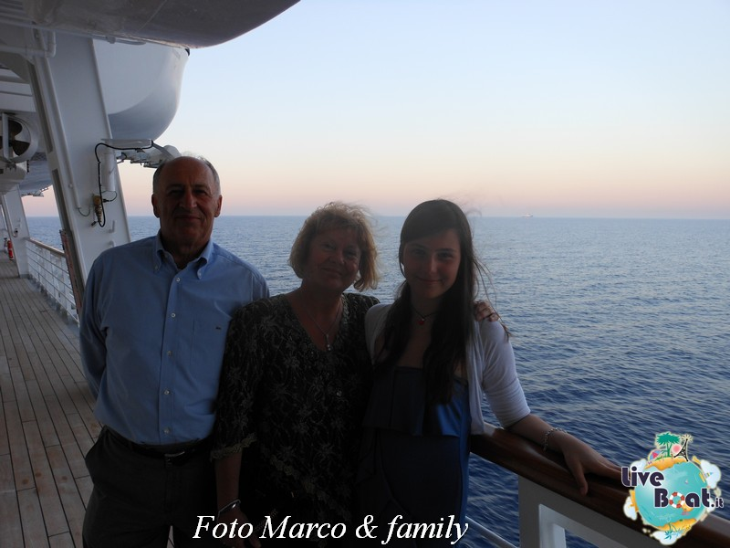 Costa Favolosa - Panorami d'Oriente - 10 giugno 2012-124foto-costa-favolosa-liveboat-jpg