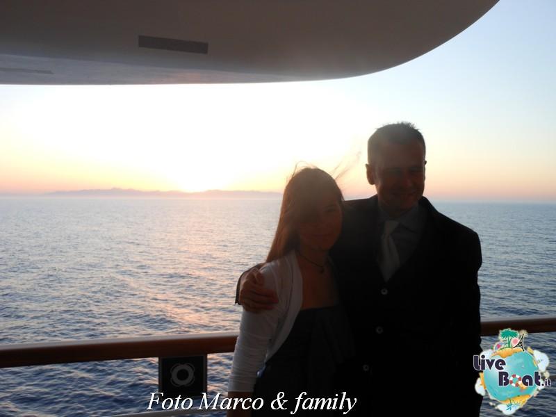Costa Favolosa - Panorami d'Oriente - 10 giugno 2012-127foto-costa-favolosa-liveboat-jpg