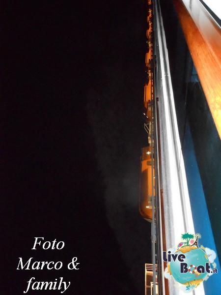Costa Favolosa - Panorami d'Oriente - 10 giugno 2012-139foto-costa-favolosa-liveboat-jpg