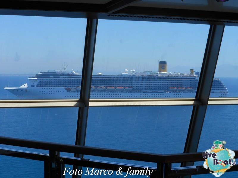 Costa Favolosa - Panorami d'Oriente - 10 giugno 2012-115foto-costa-favolosa-liveboat-jpg