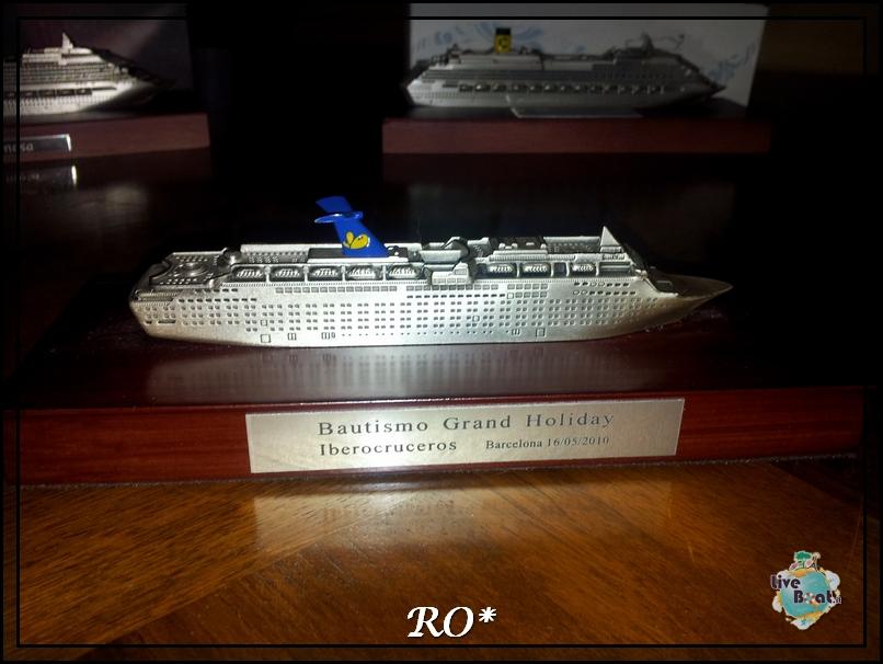 Modellini di navi da crociera-modellini-navi-crociera-13-jpg