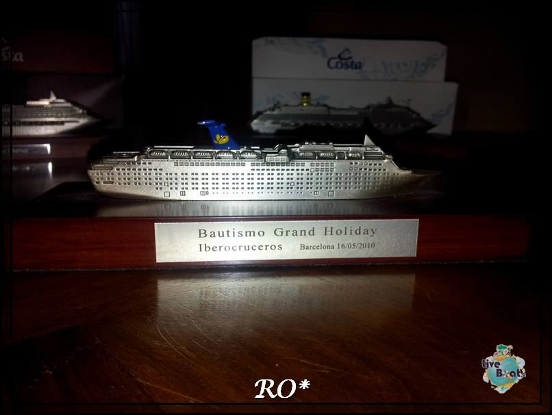 Modellini di navi da crociera-modellini-navi-crociera-14-jpg