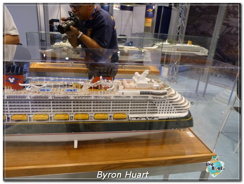 Modellini di navi da crociera-modellini-navi-crociera-1-jpg