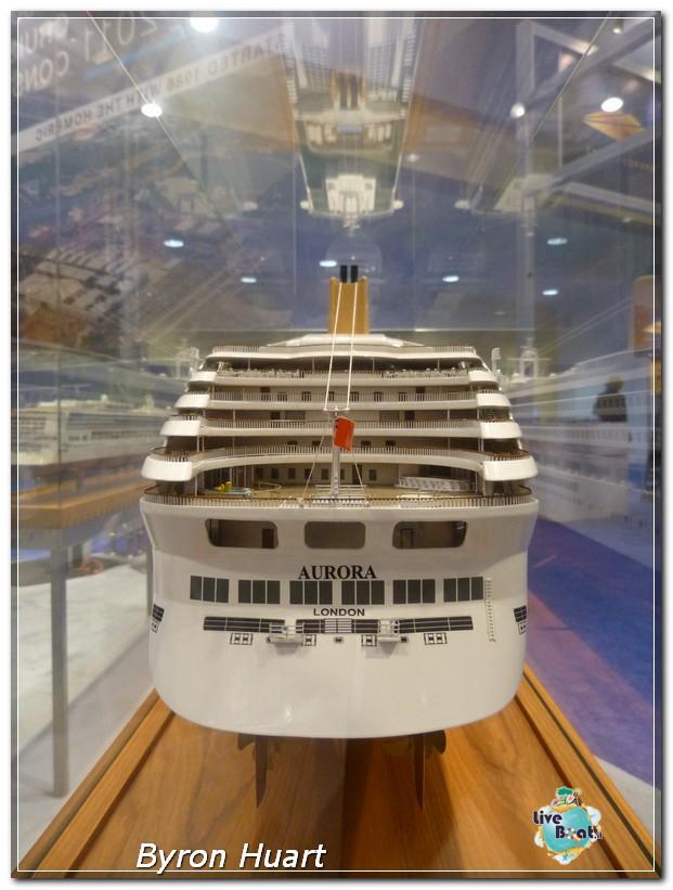 Modellini di navi da crociera-modellini-navi-crociera-3-jpg
