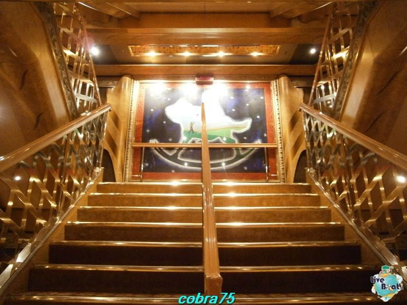 Anche se non in Mediterraneo ... Lisbona-costa-magica-and-msc-splendida-liveboat-crocierep1100091-jpg