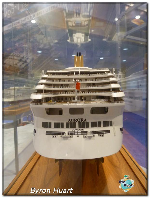 Modellini di navi da crociera-modellini-navi-crociera-4-jpg