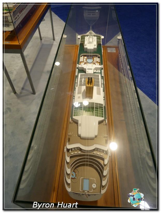 Modellini di navi da crociera-modellini-navi-crociera-5-jpg