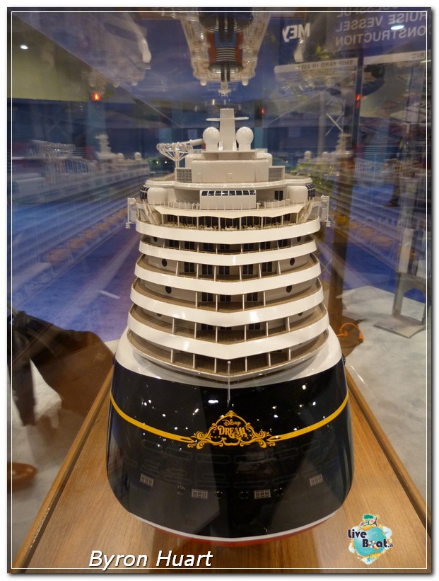 Modellini di navi da crociera-modellini-navi-crociera-6-jpg