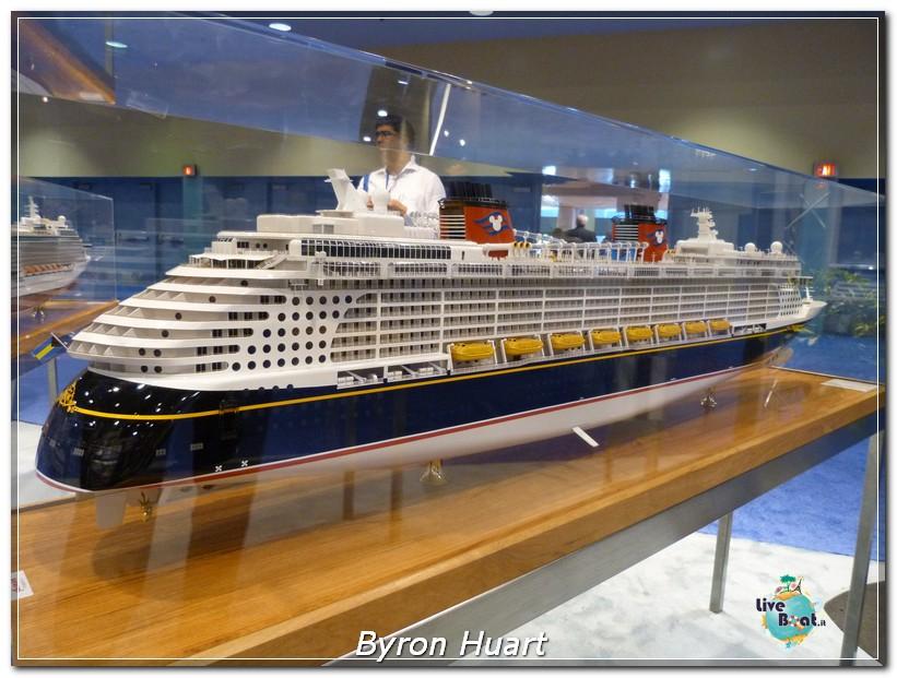 Modellini di navi da crociera-modellini-navi-crociera-7-jpg