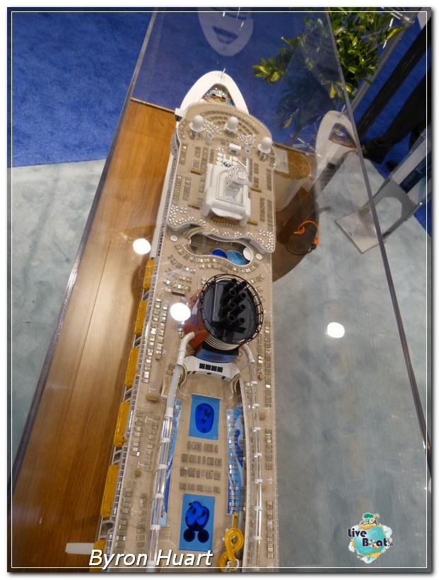 Modellini di navi da crociera-modellini-navi-crociera-8-jpg