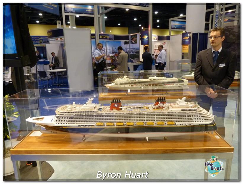 Modellini di navi da crociera-modellini-navi-crociera-10-jpg