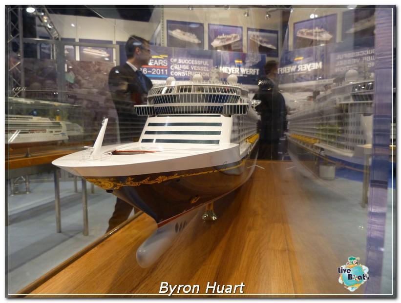 Modellini di navi da crociera-modellini-navi-crociera-11-jpg