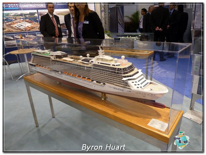 Modellini di navi da crociera-modellini-navi-crociera-12-jpg