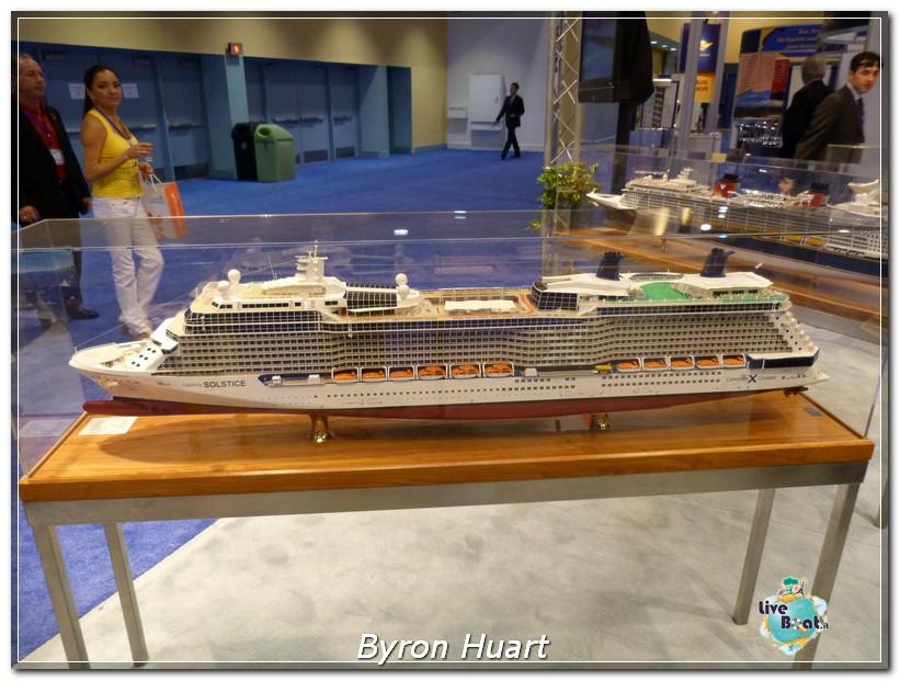 Modellini di navi da crociera-modellini-navi-crociera-15-jpg