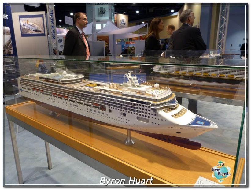 Modellini di navi da crociera-modellini-navi-crociera-16-jpg