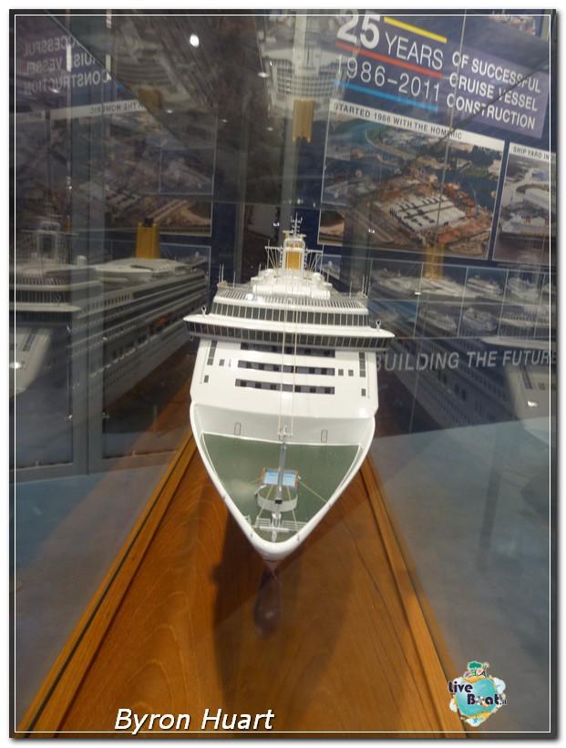 Modellini di navi da crociera-modellini-navi-crociera-17-jpg