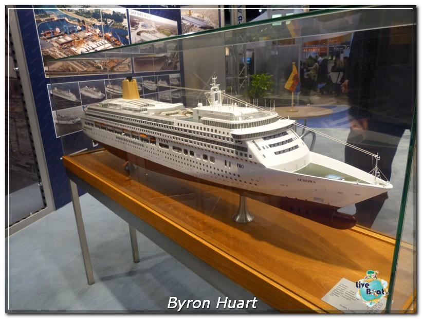 Modellini di navi da crociera-modellini-navi-crociera-18-jpg
