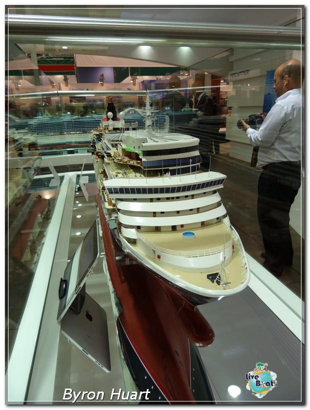 Modellini di navi da crociera-modellini-navi-crociera-19-jpg
