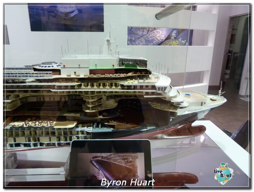 Modellini di navi da crociera-modellini-navi-crociera-20-jpg