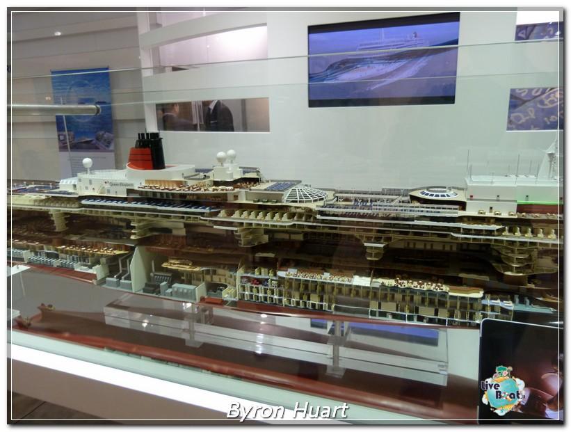Modellini di navi da crociera-modellini-navi-crociera-21-jpg